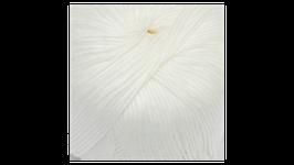 Horstia Mona Lisa Farbe 868 weiß