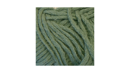 Horstia Mogador Fb. 128 resedagrün