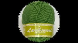 Horstia Lambswool dünn Fb. 152 grün