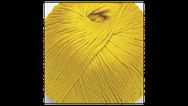 Horstia Mona Lisa Farbe 846 gelb