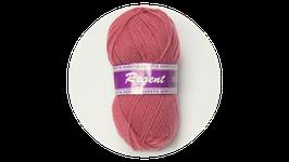 Horstia Regent Farbe 28 rosé