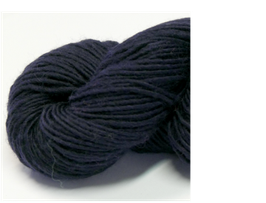 Horstia Lambswool Fb. 64 dark blue