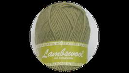 Horstia Lambswool dünn Fb. 208 blaßgrün