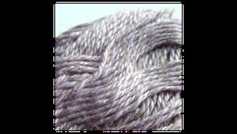 Horstia Trio Farbe 14 pastell violett