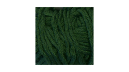 Horstia Mogador Fb. 131 dunkelgrün
