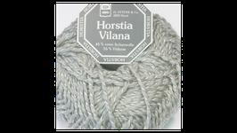 Horstia Vilana Farbe 140