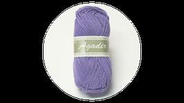 Horstia Agadir Fb. 01 violett