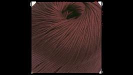 Horstia Mona Lisa Farbe 624 rostbraun