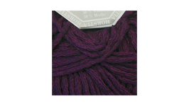 Horstia Mogador Fb. 126 dunkelviolett