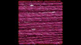 Horstia Sphinx Fb. 79 violett