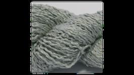 Horstia Donna Farbe 28 (graublau)
