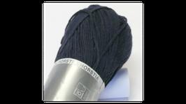 Horstia Sissi Farbe 21 dunkel blau