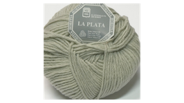 Horstia La Plata Farbe 07 geige
