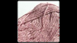 Horstia Trio Farbe 16 hell rosa