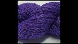Horstia Donna Farbe 40 (lila)