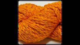 Horstia Donna Farbe 32 (orange)