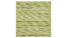 Horstia Sphinx Fb. 77 grünbeige