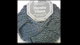 Horstia Vilana Farbe 137