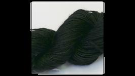 Horstia Viscose Farbe 17 schwarz
