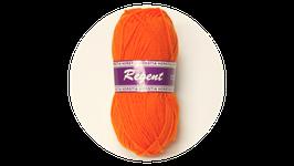 Horstia Regent Farbe 46 orange
