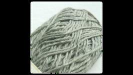 Horstia Linette Farbe 03 grau/beige