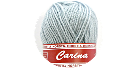 Horstia Carina Fb. 274