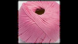 Horstia Mona Lisa Farbe 618 rosa