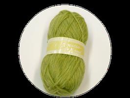 Shetland Farbe 11 blaßgrün