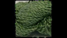 Horstia Donna Farbe 04 (grün)