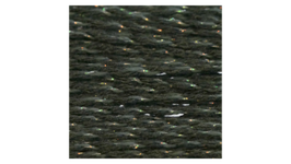Horstia Sphinx Fb. 17 schwarz