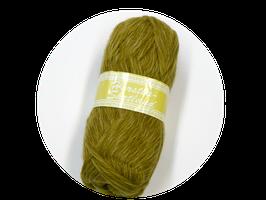 Shetland Farbe 7 grünbraun
