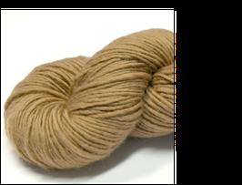 Horstia Lambswool Fb. 34 hellbraun/beige