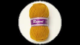 Horstia Regent Farbe 30 curry