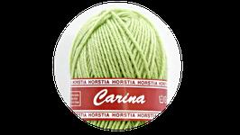 Horstia Carina Fb. 271
