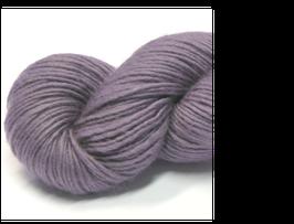 Horstia Lambswool Fb. 43 zart violett