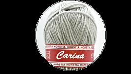 Horstia Carina Fb. 161