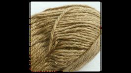 Horstia Linette Farbe 15 blass braun