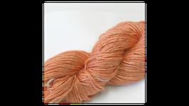 Horstia Viscose Farbe 62 lachs