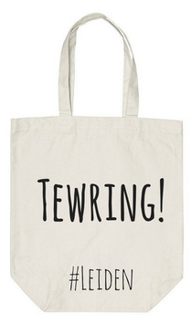 Tewring!