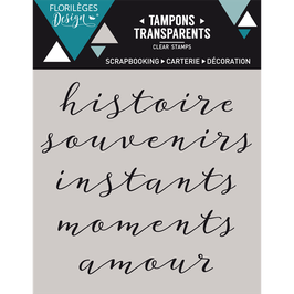 Tampons Clears Petits Mots2_FD