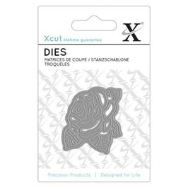 Dies XCUT Rose