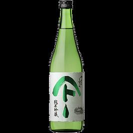 Yamato Shimizu (Junmai Ginjo) 72 cℓ