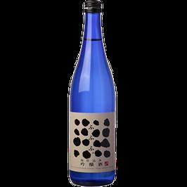 FUFUFU (Ginjo) 72 cℓ