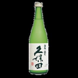 KUBOTA Hekiju (Junmai Daiginjo) 72 cℓ