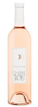 Domaine Tropez Rosé  (Standard und Magnum)