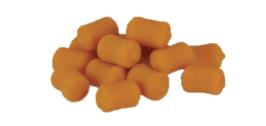 MS-R  Micro Dumbbells 10x14 Sweet Corn_ 50G
