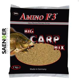 Saenger Big Carp Mix