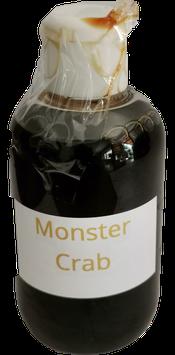 Aroma - Monster Crab