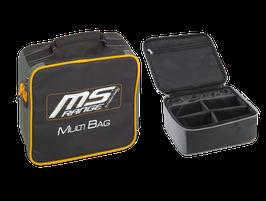 Multi Bag Überraschungspaket