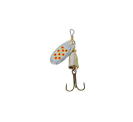 Westline Bell Spinner